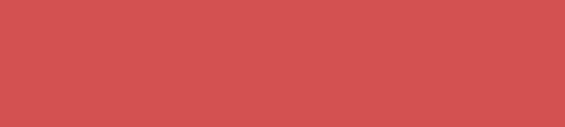redbg1