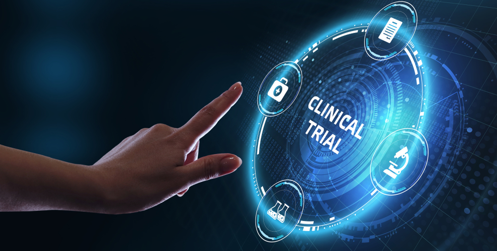 clinical trial supplies RTSM systems