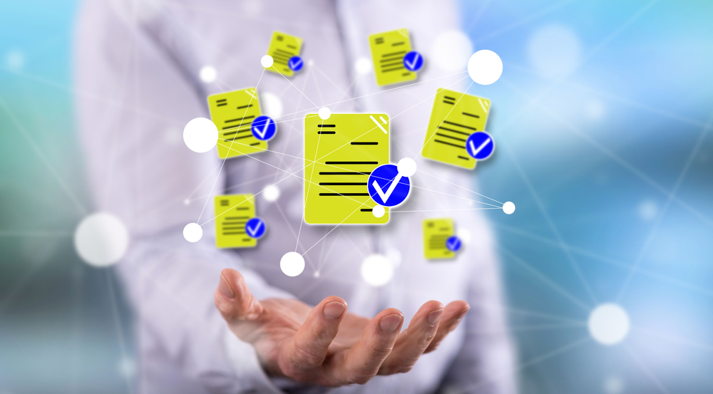 clinical trial data validation