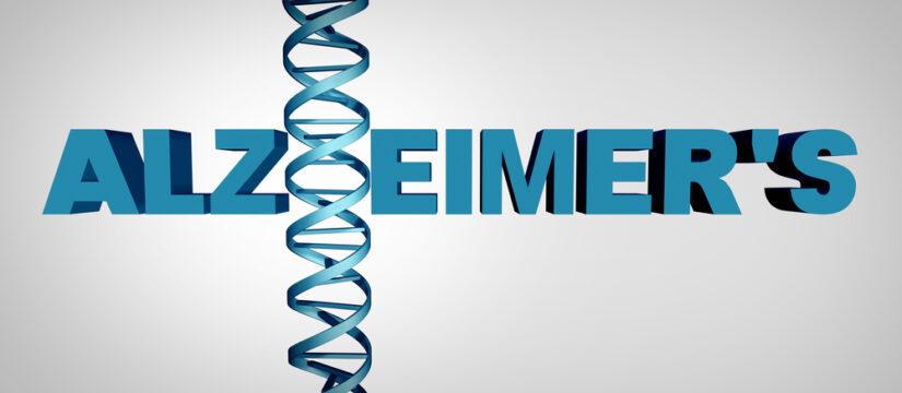 Alzheimer's clinical research treatment