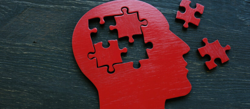Alzheimer's clinical research prevention