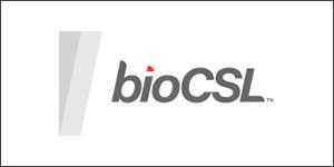 bioCSL