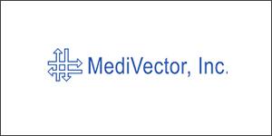 medivector