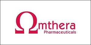 omthera